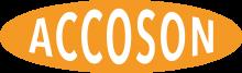Accoson Partnership